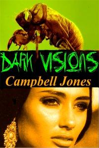 Dark Visions 2